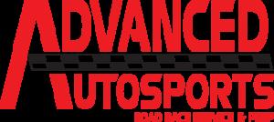 AdvancedAutosports