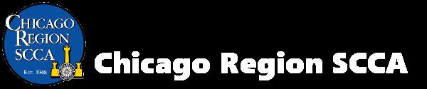 Chicago Region SCCA