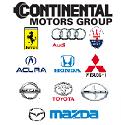 ContinentalMotorsGroup_125x125
