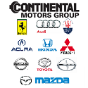 Continental Motors Group