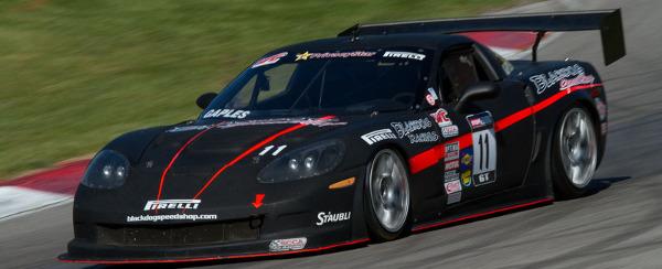 GT-corvette-tony-gaples_600x244