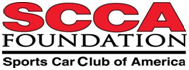SCCA_Foundation