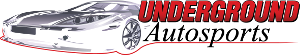 Undergound-Autosports-Web-Logo