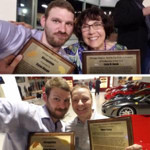 cr-region-awards