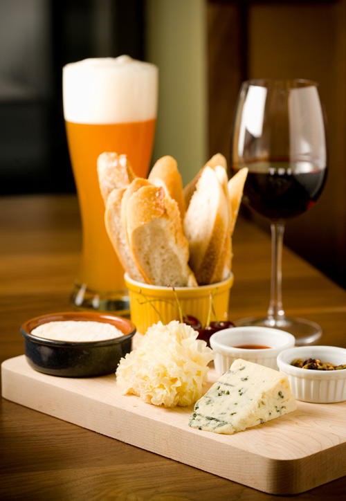 Cheese And Wine Tours Wisconsin